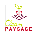 Clean Paysage