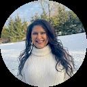 Photo of Denise M. Raucci-Ritz PASTA MAMA (Pasta Mama)