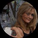 Heather Simon