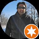Adil M.,WebMetric