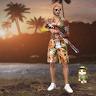 xxxtentacion and lil peep 18 jun 2018's profile image