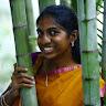 Anu Priya Komeswaran