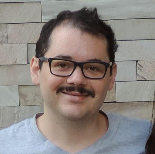 Fernando Ipar