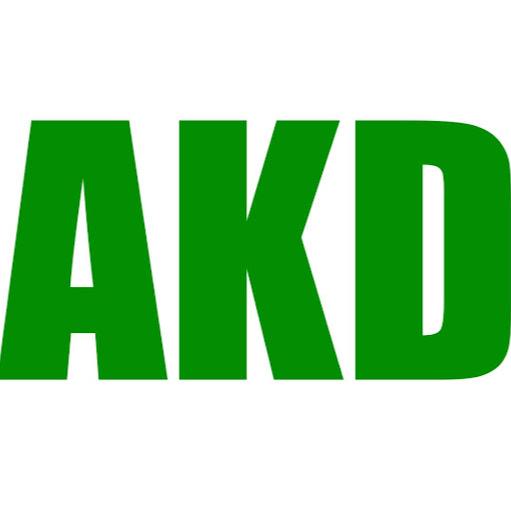 AKD INTERNATIONAL