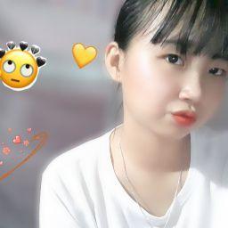 Thu Vu