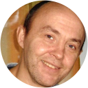 Philippe Mosse