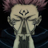 78_Karabüklü Profil Resmi