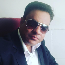 NIRAJ KUMMAR Singh