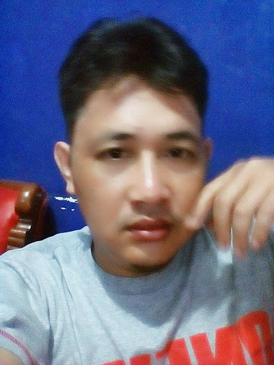 Wildan Jaya