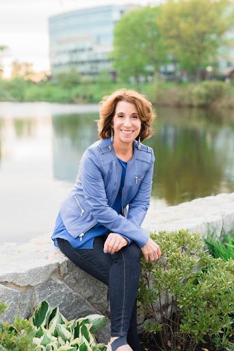Donna Markussen