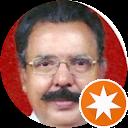 PH Krishnan