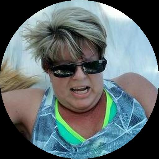Sue Lambertson