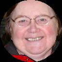 Audrey M.,LiveWay