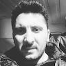 Mustafa Polat Profil Resmi