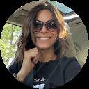 karine h.,AutoDir