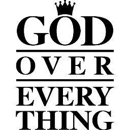 Laura Soh picture
