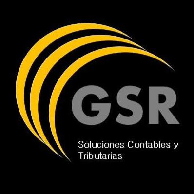 newproyecto
