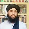 Qari M Umar Shah
