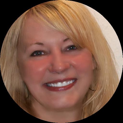 Kathy Stanion