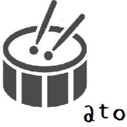 Drumato
