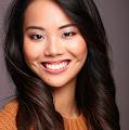 Emily Smith's profile image
