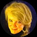 Linda Renaud