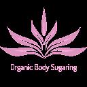 Organic Body Sugaring