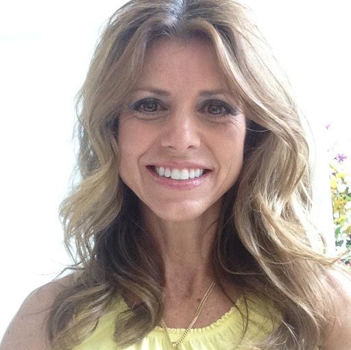 Jill Sobie