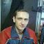 Filip Mazur