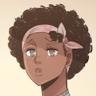 Tedra Andrews's profile image