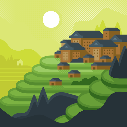 Kunal Ramesh Goyal