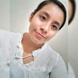 Yesenia Giron Enriquez