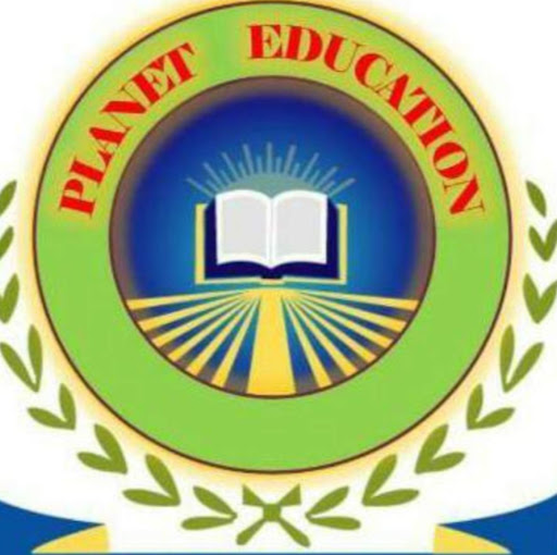 The Planet Education Khan picture