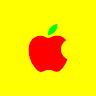 Uncia Panthera