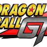 Dragon Ball GT - Final