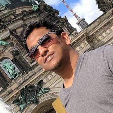 Gaurav Chhajed