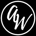 Ahmaree Williams's profile image