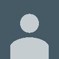 XxCrazy GamerxX's profile image