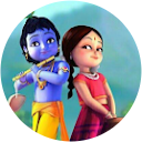 Nandhu N.,WebMetric