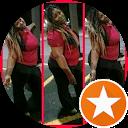 """Photo of Yolanda """"Auntii"""" Hodge"""