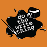 do_the_write_thing