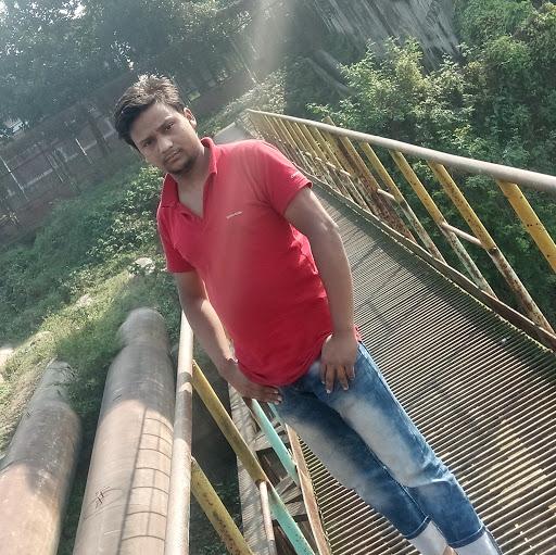 Kawsar Miya