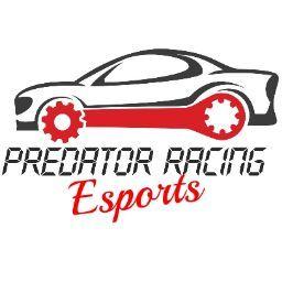Predator Racing Esports