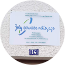 Joly.services.nettoyage