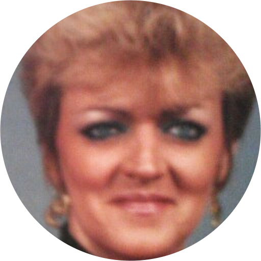 Linda King