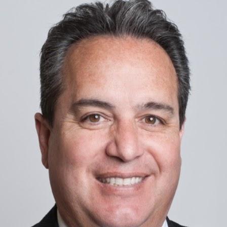 David Verbera