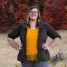 Megan England's profile image