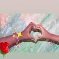 jomilojuu 's profile image