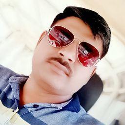 D p tachnical point with Deepak