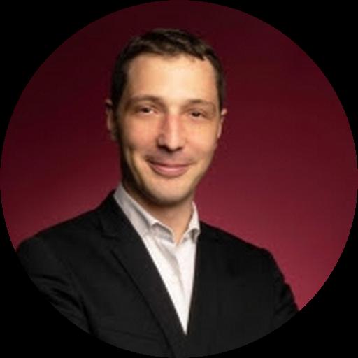 Image du profil de Rémi Fournier